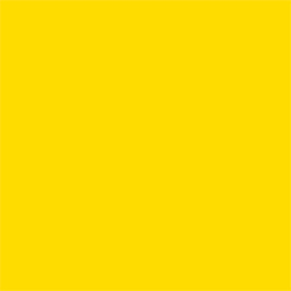 "LEE Filters 48"" x 25' CL104 Gel Roll - Deep Amber"
