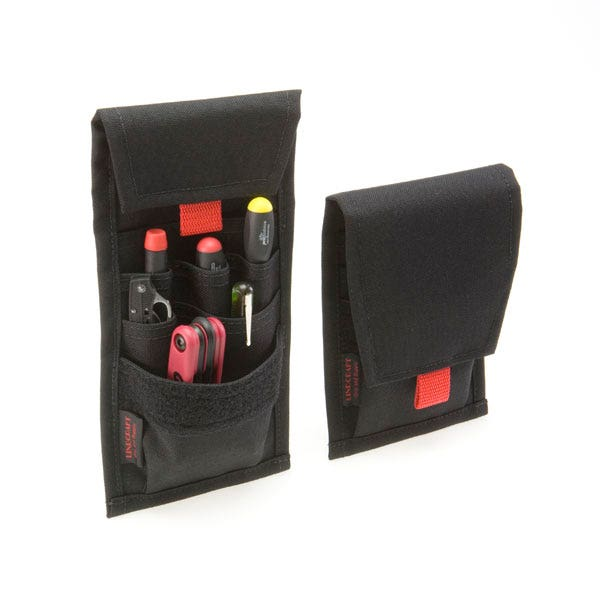 Lindcraft Mini Tool Pouch G19