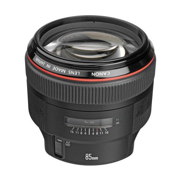 S/&f Slim Lens Pouch 75 AW Lowepro 36258