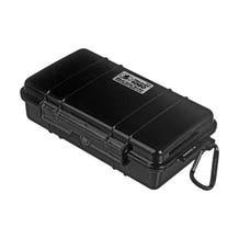 Pelican 1060 Micro Case (Various)