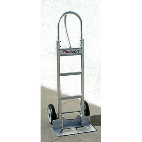 """Filmtools Hand Truck / Dolly with 10"""" Performa Wheels"""