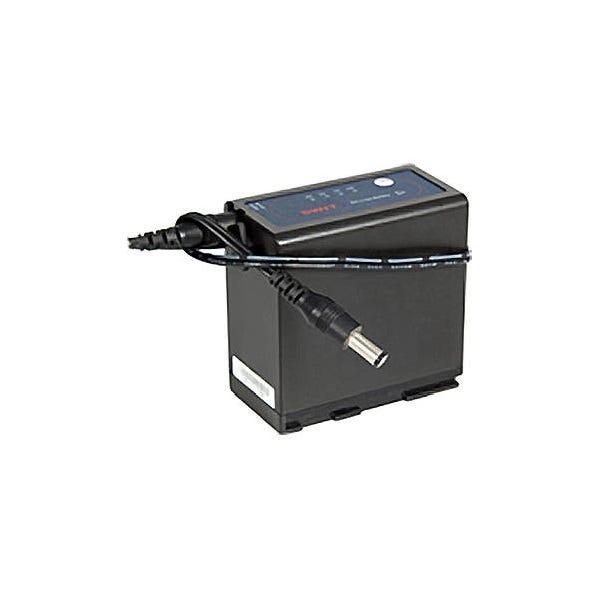 Teradek NIBL-641 Replacement Battery for Canon BP945/970G Batteries