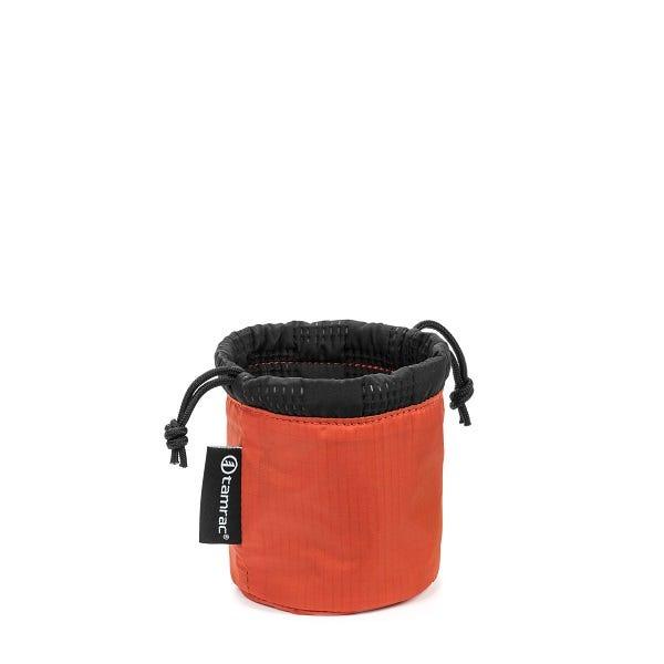 Tamrac Goblin Lens Pouch 0.7 Pumpkin