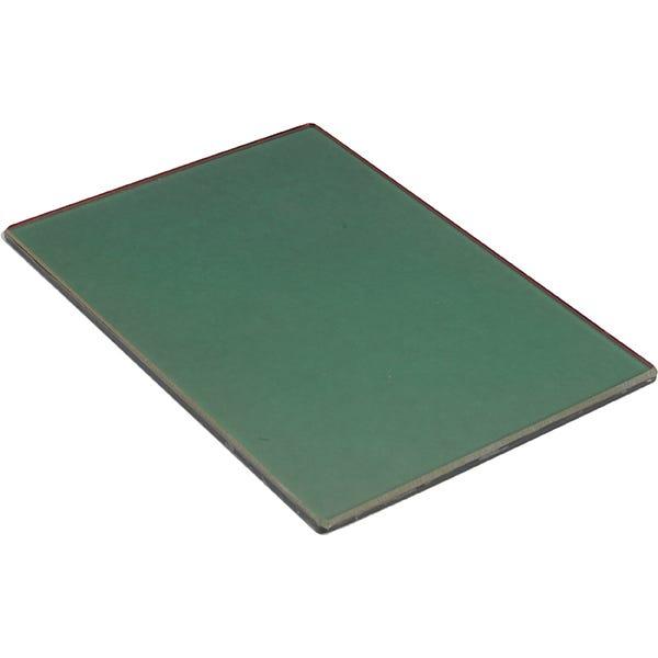 """Tiffen 4 x 5.65"""" Hot Mirror IRND 0.3-2.1 Filters"""
