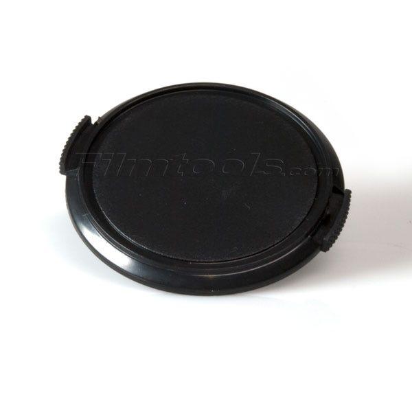 58mm Lens Cap for Mark V-B Viewfinder & More