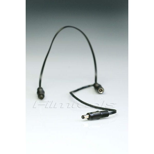 Rosco Litepad Y-Splitter Cable 290637000000