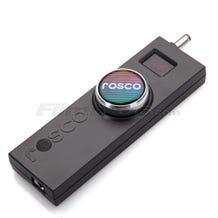 Rosco Litepad Single Fade Dimmer 290640000012