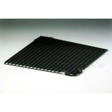 """Rosco Litepad 12""""x12"""" Eggcrate 290650001212"""