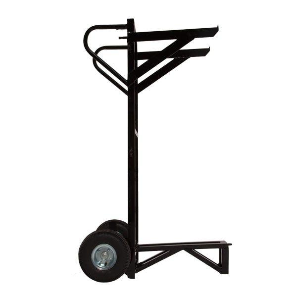 Filmtools C-Stand Studio/Stage Cart