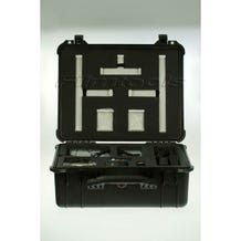 Rosco Quick Kit Case 290638000000