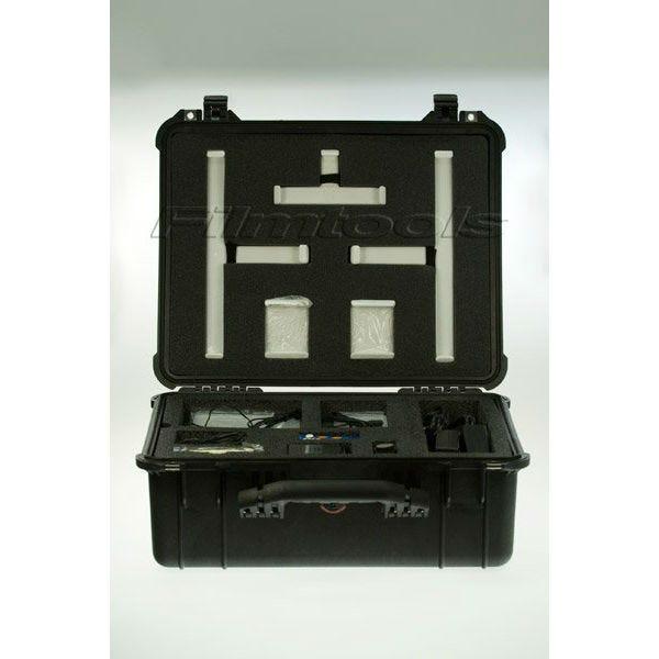 Rosco Quick Kit Case 290638000000