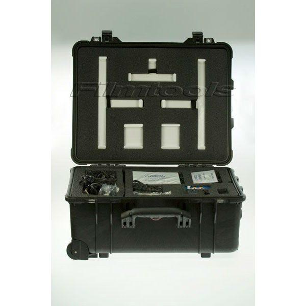 Rosco Gaffer Kit Case 290638500000