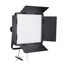 Nanlite 600SA Daylight LED Panel
