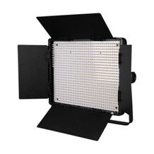 Nanlite 900SA Daylight LED Panel