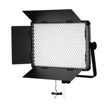 Nanlite 1200SA Daylight LED Panel