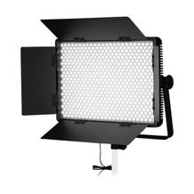 Nanlite 1200CSA Bi-Color LED Panel
