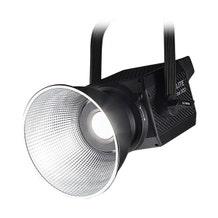 Nanlite Forza 500 LED 2-Monolight Kit