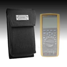 Karau Fluke Digital Multi-Meter DMM Pouch (12056)