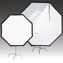 Chimera OctaPlus 57 Light Kit 6058