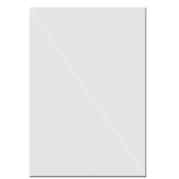 """Tiffen 4 x 4"""" Hot Mirror IRND 0.3-2.1 Filters"""