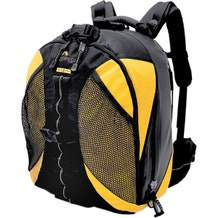 Lowepro DryZone 200 Backpack - Yellow