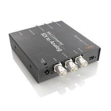 BlackMagic Mini Converter - SDI/Analog