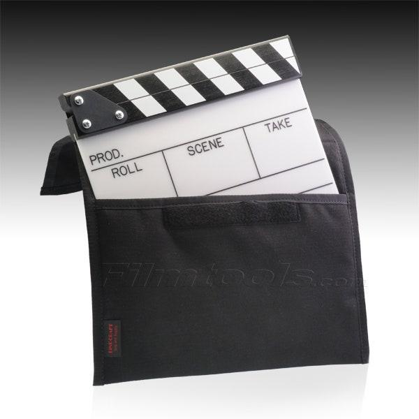 Filmtools Slate & Pouch Kit