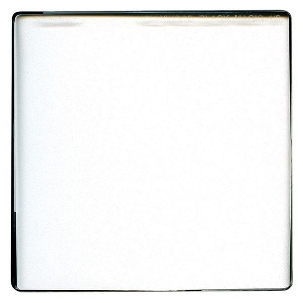 "Schneider Optics 6.6 x 6.6"" Hollywood Black Magic 1/8 Filter"