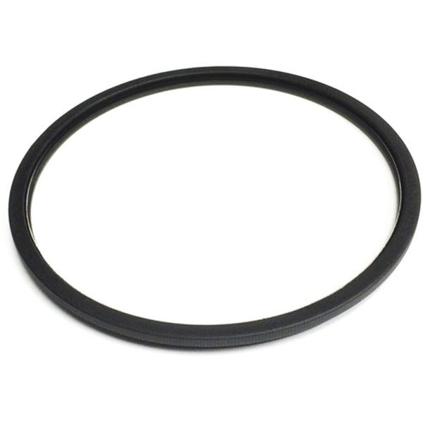 Schneider Optics Series 9 Black Frost 1/4 Filter
