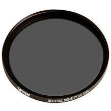 Tiffen 127mm Neutral Density (ND) Filter (Various Neutral Density)