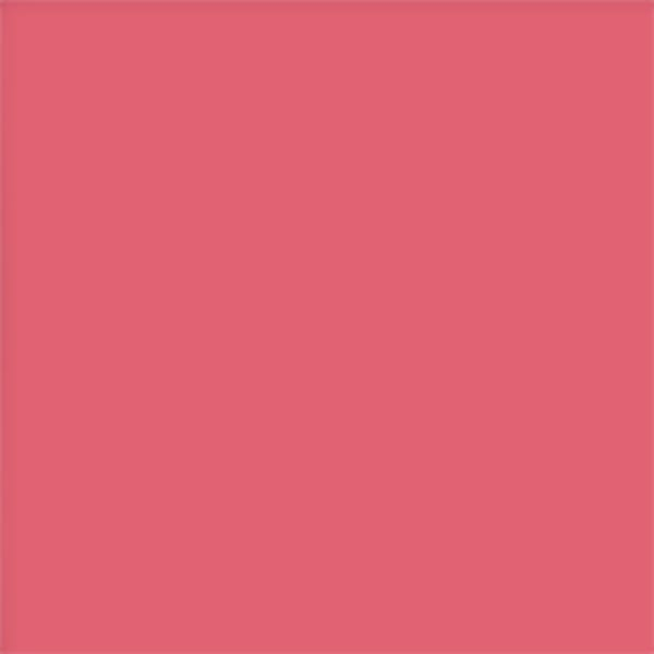 "LEE Filters 21 x 24"" CL127 Gel Filter Sheet - Smokey Pink"