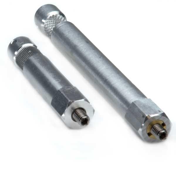 Filmtools Gripper 115 to 115 XL Converter Kit