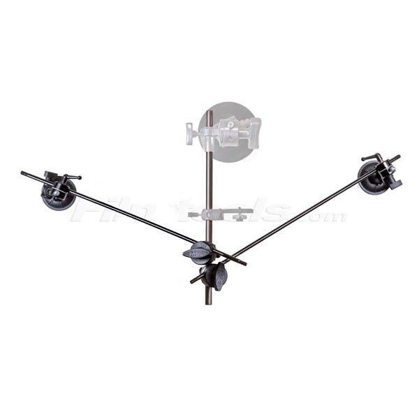 Filmtools Gripper 116XL Support Kit