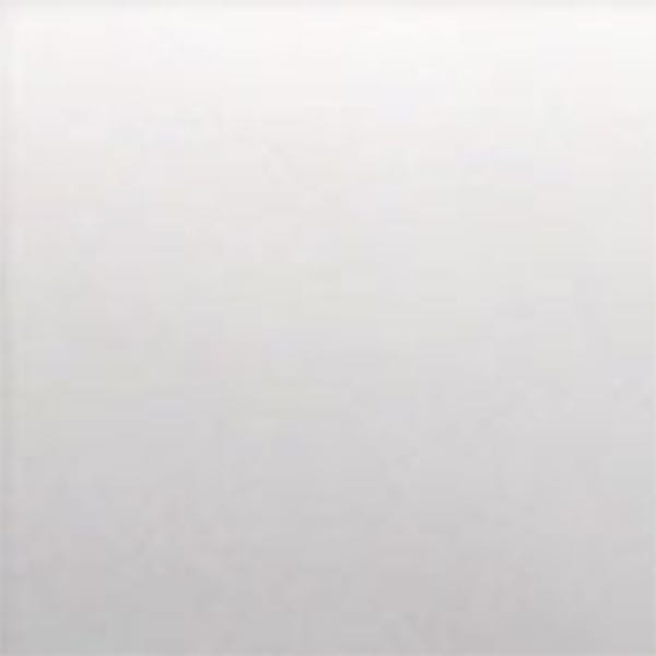 """LEE Filters 48"""" x 25' CL129 Gel Roll - Heavy Frost"""