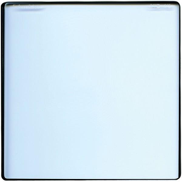 "Schneider Optics 5 x 5"" Color Temperature Blue 1/8 Filter"