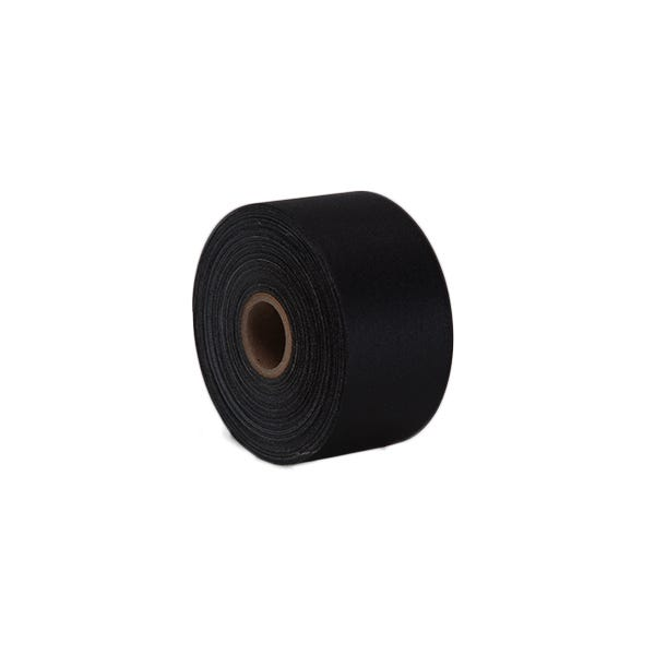 "Small Core 2"" Gaffer Tape - Black"