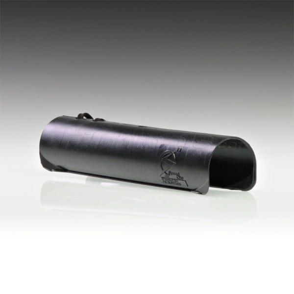 "Modern Studio Equipment 1-1/2"" Speed Clip - Black"