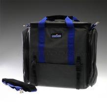 camRade LP-Bag 2-Slot Bag for Litepanels 1x1