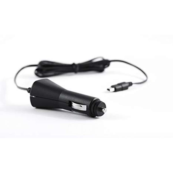 Contour HD Car Charger 2900