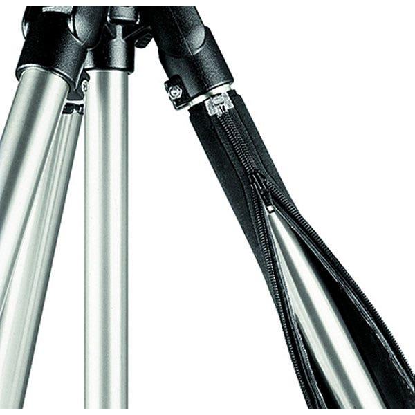 Manfrotto Tripod Leg Protectors for 190 Series