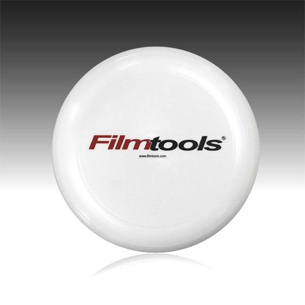 Filmtools Umax Frisbee by Wham-O