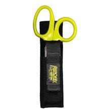 Ripoffs BL-13 Combo Sheath w/ Security Flap & Belt Loop