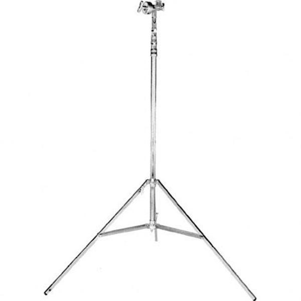 Matthews Studio Equipment 20' Hi-Hi Wide Base Overhead Stand
