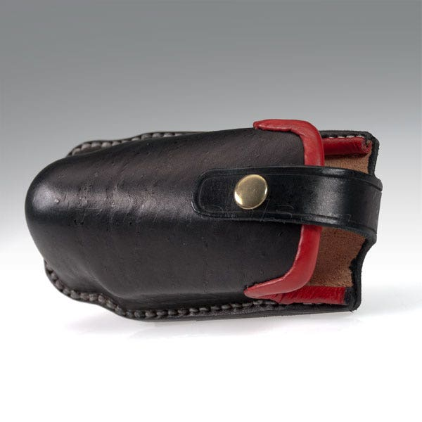 Sekonic 358 Horizontal Leather Pouch