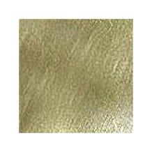 Matthews Studio Equipment Reflector Recover Material - Gold Leaf - 500 Sheets