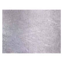 Matthews Studio Equipment Reflector Recover Material - 500 Sheets (Various)