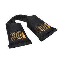 Matthews Studio Equipment Black Senior Boa Weight Bag - 15 lbs