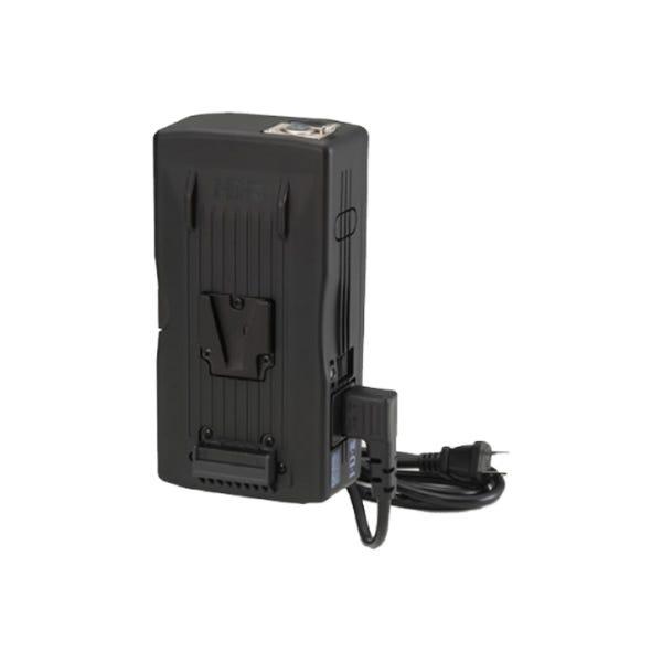 IDX 100W V-Mount Camera AC Adaptor  AC-100