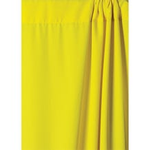 Savage Wrinkle-Resistant Polyester Background (Lemon - 5 x 9')