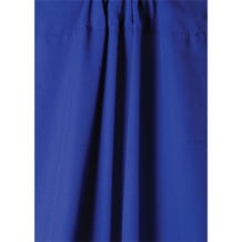 Savage Wrinkle-Resistant Polyester Background (Cobalt Blue, 5 x 9')